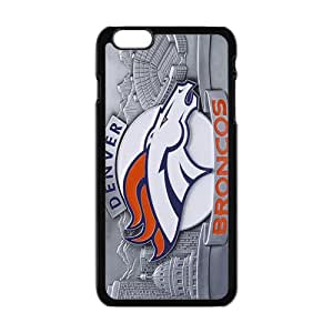 Seahawks Cell Phone Case for Iphone 6 Plus