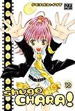 Shugo Chara ! Vol.10