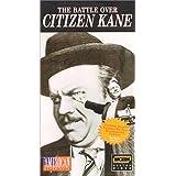 Battle Over Citizen Kane