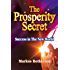 The Prosperity Secret