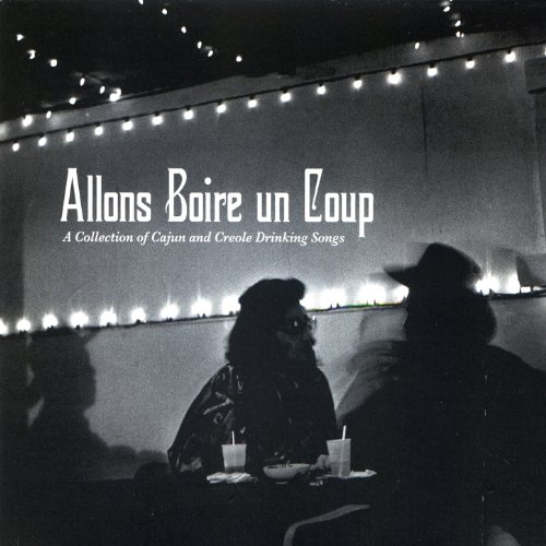 Allons Boire Coup Collection Drinking