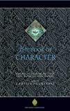 Book of Character, Camille Adams Helminski, 1904510094