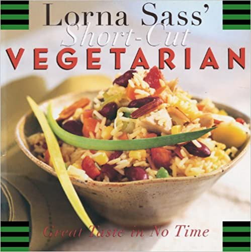 Recipes download ebook veg non free