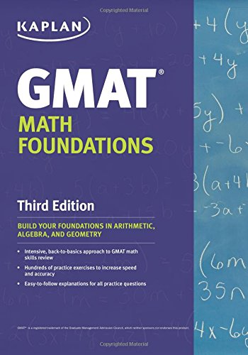 Download now kaplan gmat math foundations by kaplan test prep pdf files kaplan gmat math foundations by kaplan test prep download free pdf fandeluxe Choice Image