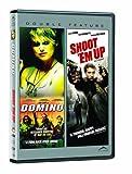 Domino / Shoot 'Em Up