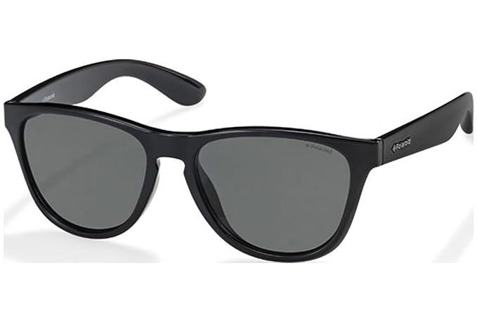 Gafas de sol polarizadas Polaroid PLD 1007/S C55 D28 (Y2)