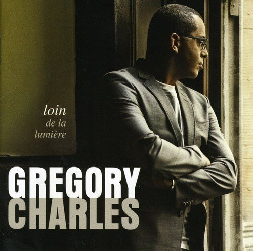 Loin De La Lumiere AUS-Import Gregory Charles Universal Music Canada France Int'l & World Music