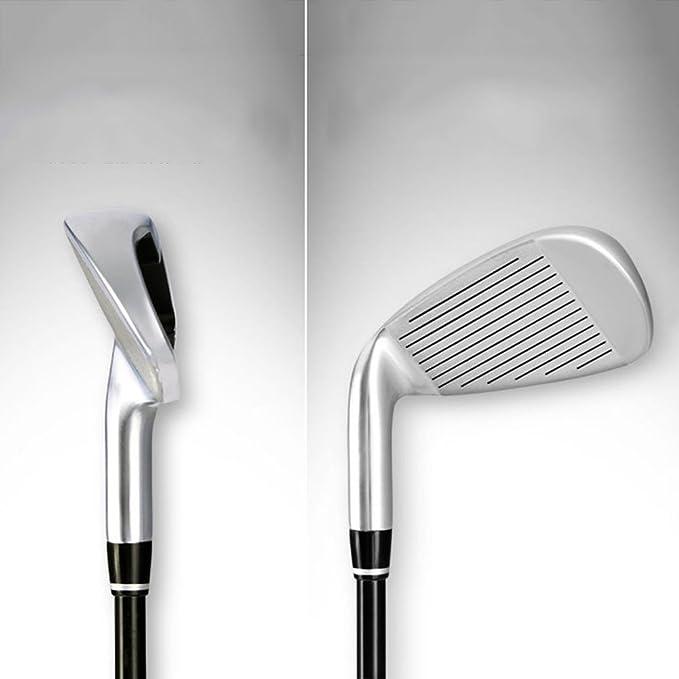 PGM Victor juegos completos de palos de golf clubes de Golf ...