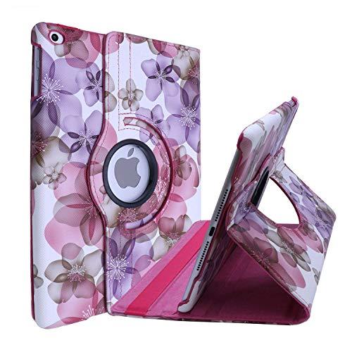 ipod 5 flower cas - 3