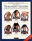 American Girls Collection Guides, Pleasant Company, 1562476890