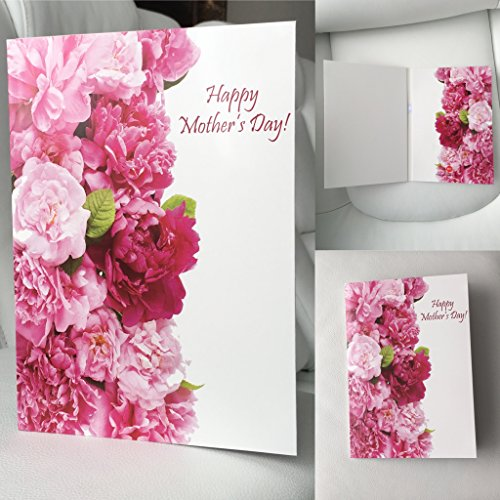 60 Seconds Audio Re-recordable Greeting Card
