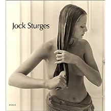 Jock Sturges: New Work 1997-2000