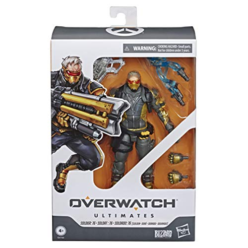 OVW ULTIMATES Gold Coffee