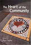 The Heart of the Community, Paul Taylor, 0921586949