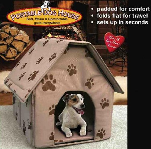 Ultimate Dog House - 6