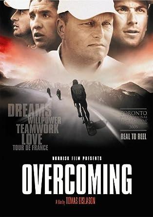 Overcoming Der Wahnsinn Der Tour De France 2 Dvds