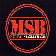 MSB (Remastered)