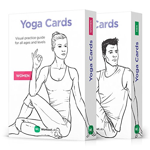 YOGA-CARDS–Premium-Visual-Study-Sequencing-Practice-Guide-with-Essential-Poses-Breathing-Exercises-Meditation-1-Bestselling-Flash-Cards-Deck-with-Sanskrit-Asana-Names-by-WorkoutLabs
