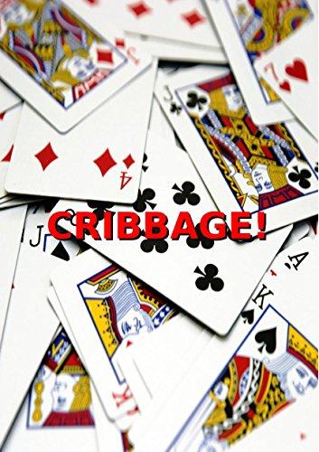 card games cribbage - 5