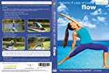 Buy Flow Yoga: Elements of Yoga: Air & Water with Tara Lee