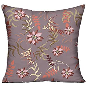 DGMEWIA 1-81 Indoor Fashion Pillow With 18*18 Inch