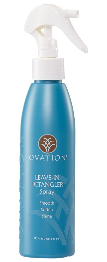 Ovation Detangler by Ovation Hair (Image #1)