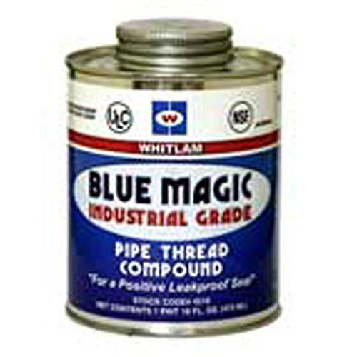jc-whitlam-ig16-blue-magic-industrial-grade-pipe-thread-compound-16-ounce