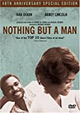 Nothing but a Man poster thumbnail