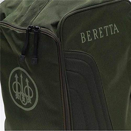 Hunting Shooting Field Beretta Green Boot Fishing wild B Sports Bag XxXfqSR1