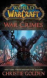 World of Warcraft: War Crimes