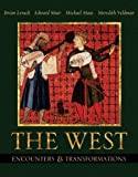 The West 9780321198334