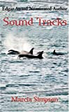 Sound Tracks, Marcia Simpson, 1890208728