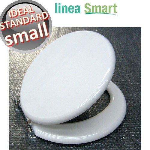 Sedile Compatibile Con Small Di Ideal Standard Prodotto Non
