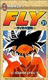 Fly, tome 31 : Le second éveil par Sanjô