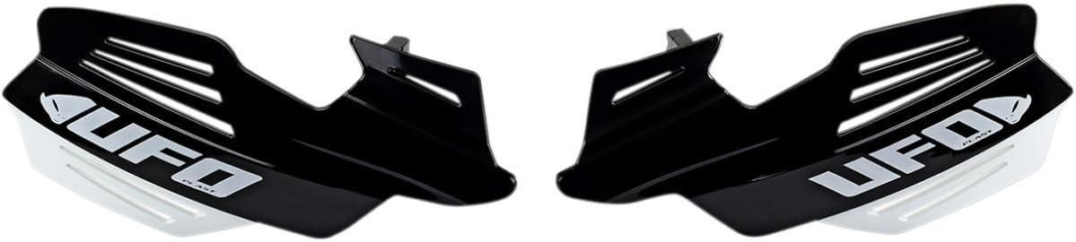 Black PM01650001 UFO Plastics Vulcan Handguards