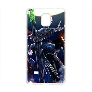 Renee Jo Pinson's Shop 4556190K54740526 Case Cover, Fashionable Ipad Mini 3 Case - Alien