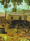 Farm Animal Portraits in Britain, 1780-1900, Elspeth Moncrieff, 1851492399