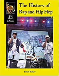 The History of Rap & Hip-hop
