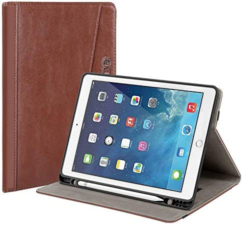 iPad 10.2 Case ,2020/2019 iPad 8/7th Generation Case Full-Body Protective