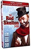Buy The Red Skelton Show - All Time Favorites