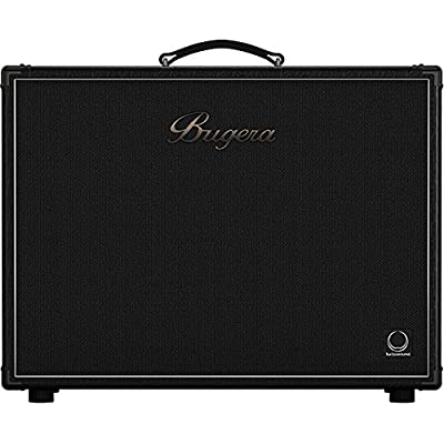 bugera-1-guitar-amplifier-cabinet