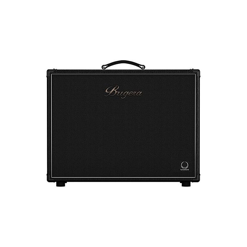bugera-1-guitar-amplifier-cabinet