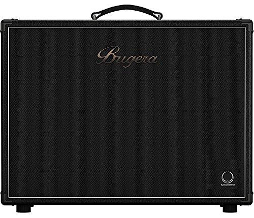 BUGERA 212TS