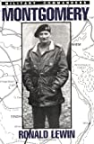 Montgomery As Military Commander, Ronald Lewin, 0938289179