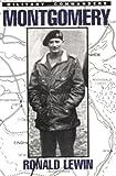 Montgomery (Military Commanders)