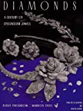 img - for Diamonds: A Century of Spectacular Jewels book / textbook / text book