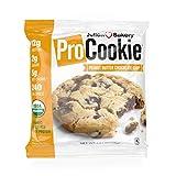 Julian Bakery ProCookie | Organic Peanut Butter