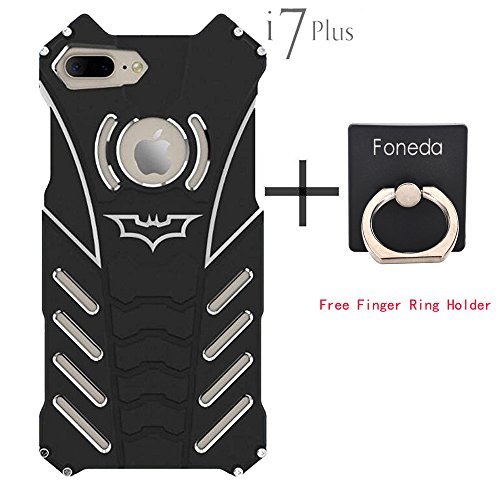 Shockproof Anti drop Aerospace Aluminum Military product image