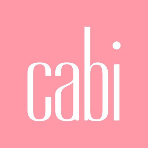 cabi Tap from cabi, LLC