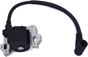 FitBest New Ignition Coil for Honda GCV135 GCV160 GCV190 GSV160